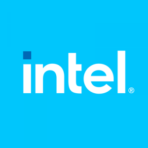 Intel'den Apple'a Göndermeli Reklam 1
