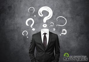 Davutsahin.net Nasıl Ortaya Çıktı? 1