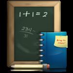 2011 - 2012 Öğretim Yılı Başladı 1