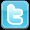 Twitter Sayfa Tasarımı 1