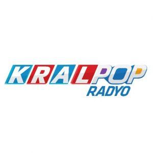 Kral Pop Radyo pop müziğin kralı 1
