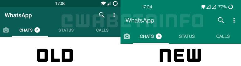 WhatsApp'Tan Büyük Yenilik, Para Transferi Kolaylaşıyor ! 3