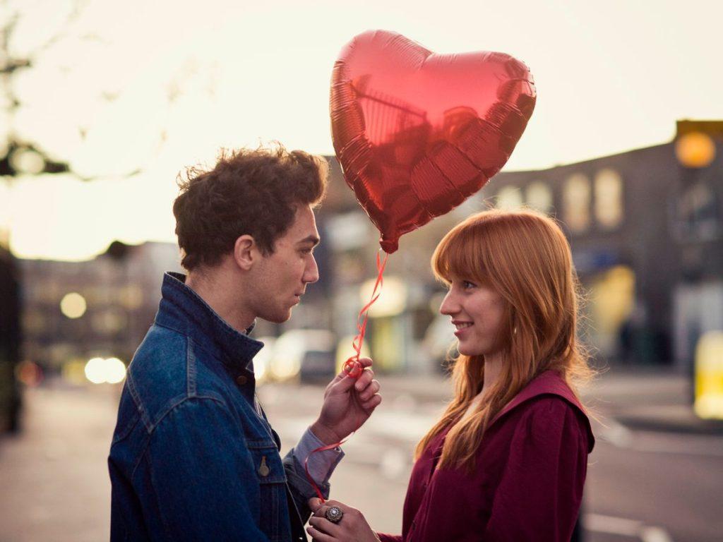 Gurbetçi Bekarların Evlilik Sitesi Var Mı? 1