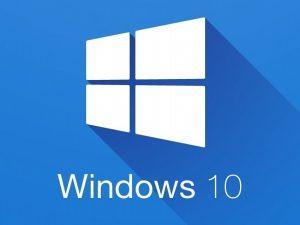 Windows 10, Yeni Güncellemeyle Simgelerini Değiştirecek 1