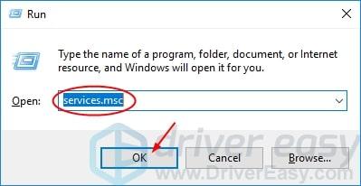 Windows Modules Installer Worker Nasıl kapatılır? 2