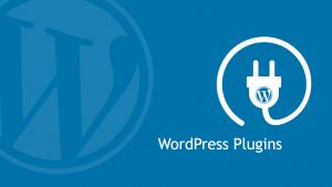 Wordpress İçin Olmassa Olmaz 7 Eklenti 1