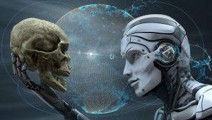 Facebook, 'İnsan Gibi Öğrenebilen' Makine Yapay Zeka Projesini Duyurdu 3