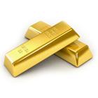 Altının Muhteşem Düşüşü 1