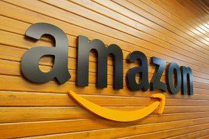 Amazon Soruşturma Altında 1