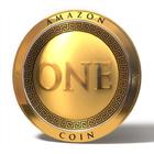Amazon'dan Bir İlk Amazon Coins 1