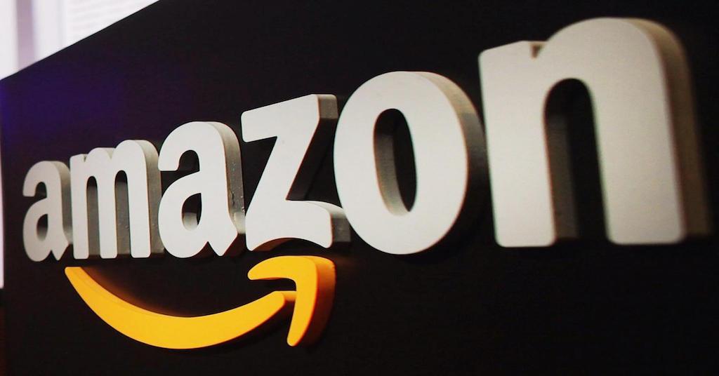 Amazon Büyük Hamle! Müşterilerinin Şimdi Satın Alıp Daha Sonra Ödemesine İzin Verecek 1