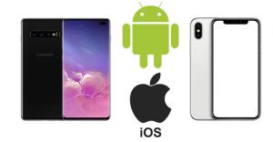 Android ve iOS Telefonlarda Yeni Haberleri Takip Edin 1
