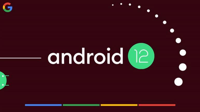 Android 12 Çıktı Güncelleme Alacak Modeller Belli Oldu İşte Detaylar! 1