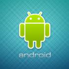 En Çok Kullanılan Android Uygulamaları 1