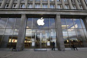 Corona Apple Firmasını Durduramadı Yeni İphone Se Yakında Satışa Sunulacak 1