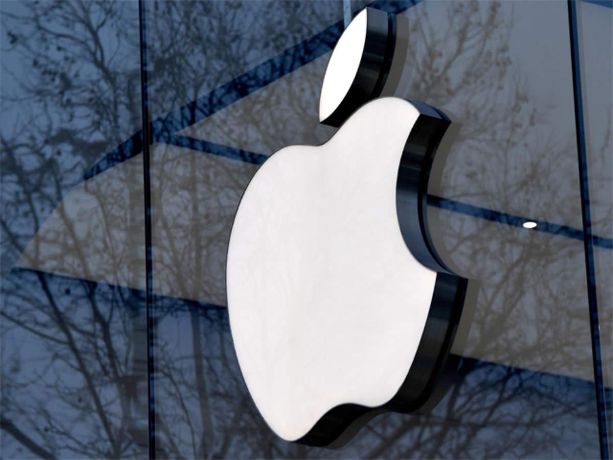Apple Çalışanları #AppleToo Başlığı Altında Örgütleniyor! 1