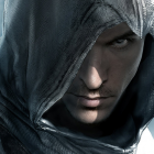 assassins-creed-wallpapers-992465-l-140x140