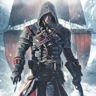 assassins_creed_rogue-140x140