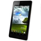 Asus'dan FonePad ve İnfinity Tabletler 1