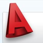 AutoCAD Eğitim Setleri İle Evden Eğitim 1