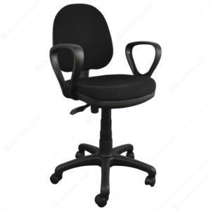 avansas-comfort-venus-ofis-calisma-koltugu-siyah-0-detail