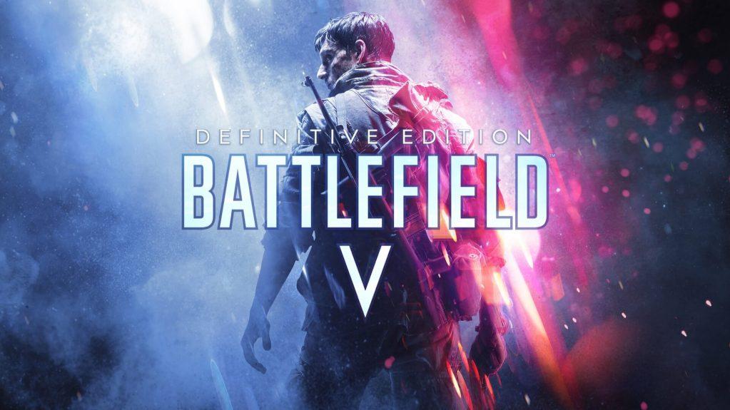 Amazon Prime İle Battlefield 5 Ücretsiz Oluyor ! 1