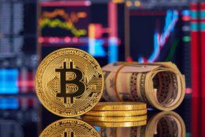 Bitcoin Hızla Yükselmeye Devam Ediyor 1