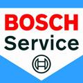 Bosch Yetkili Teknik Servis 1