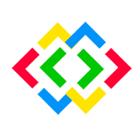 burgazturk-com-amblem_logo