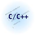 C Dili Değişken Tanımlama Kuralları 1