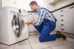 Çamaşır Makinesi Programının Takılı Kalması Sorunu İçin Çözüm Yöntemleri 1