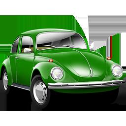 Sorunsuz Otomobil Kiralamak için Bazı İpuçları 1