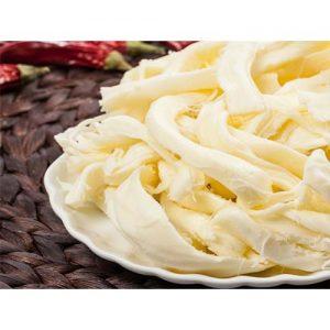 Bayburt Çeçil Peynir 1