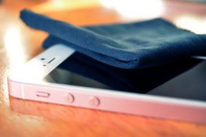 Telefon ve Tablet Temizliği Nasıl Yapılır? 1
