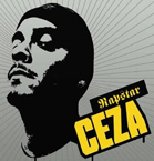 Ceza - Onuncu Köy 2010 1
