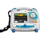 Rahat Bir Kullanım Sunan Defibrilatör Cihazları 1