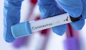 Corona (Korona) Virüsü Nedir? 1