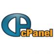 cPanel MySQL Oluşturma 1