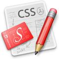 Css Yazı Özellikleri (css text features) 1