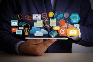 Dijital Reklam Ajansları İle İnternetteki Varlığınızı Koruyun 1