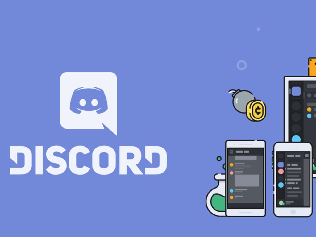 Discord iOS Kullanıcılarını Engelliyor! 2