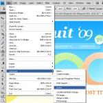 Wordpress Tema Yapmak 1