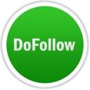 Dofollow Blogları Bulma 1