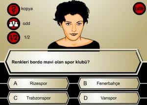egitici_oyunlar_bilgi_yarismalari