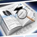 En İyi Görüntü İşleyen 5 Wordpress Eklentisi 1