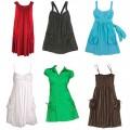 Giyim Önerileri 1