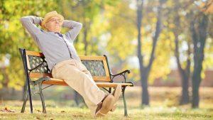 4/A Sigortalılar İçin Emeklilik Şartları 1