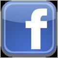 Facebook Nereye Gidiyor Böyle? 1