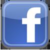 Facebook + Bing < Google 1