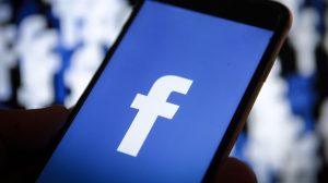 Facebook Dondurulan Hesap Silinir Mi? 1